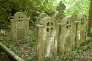 Arnos Vale Sisters of Charity