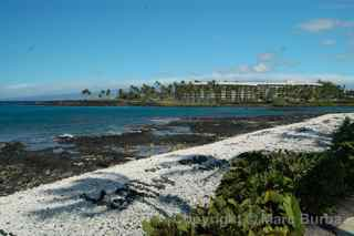 Hilton Waikoloa Big Island Hawaii