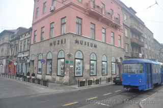 Archduke franz ferdinand assassination site